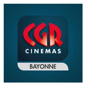 logo cgr bayonne